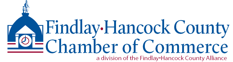 Hancock County Chamber of Commerce